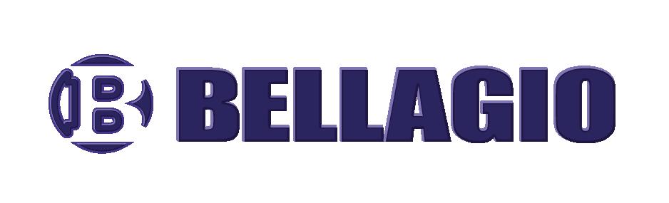 Bellagio - du son encore jamais vu